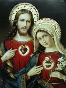 Mary Magdalene Wife of Jesus