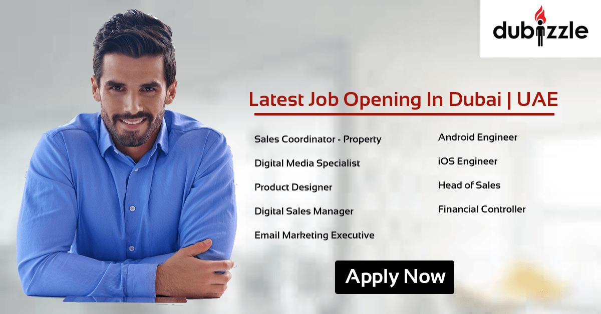 Jobs Job opening, Company job, Accounting jobs