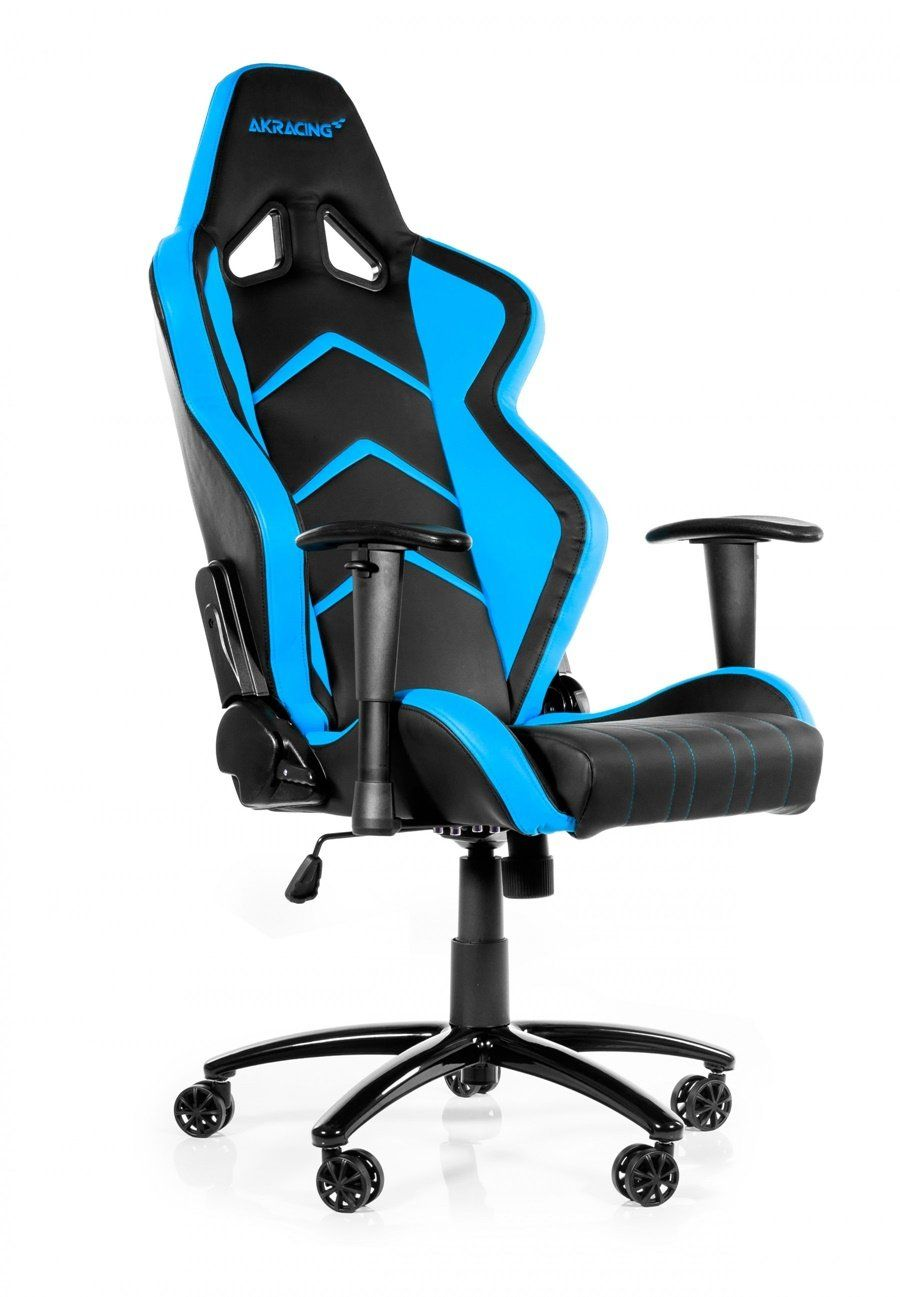 Cheap Gaming Office Chairs I Hope Have Convinced You Successful