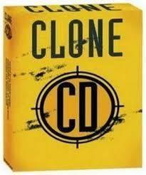 Clonecd free alternative dating