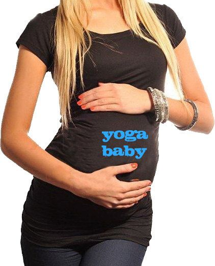 f63818c9b25b0 Maternity shirt. Pregnancy Shirt. Maternity tank. Pregnancy exercise.  Workout Maternity. Jogging top. Pregnancy Fitness. Running top. Fitness  gear.