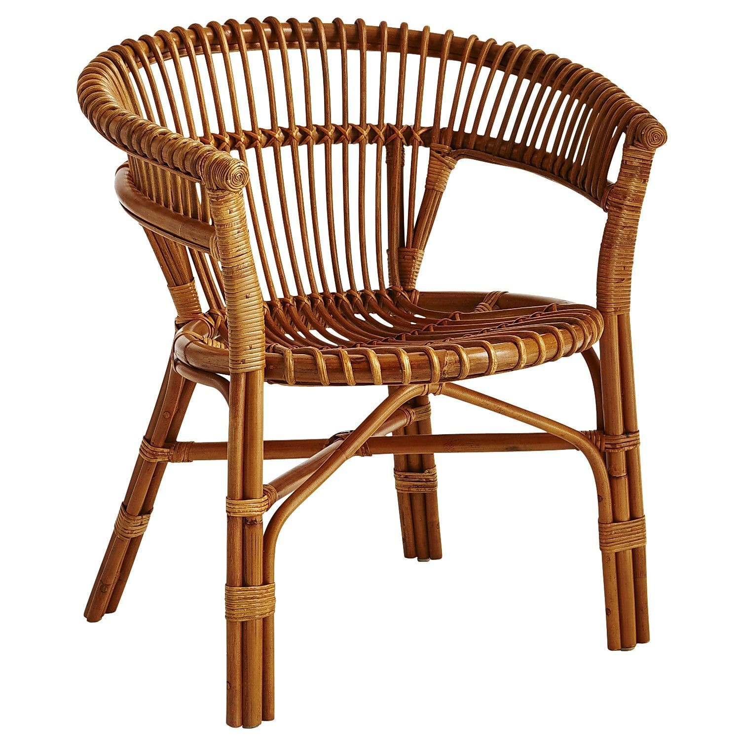 Bahasa Stacking Chair Natural Pier 1 Imports 84 96 On