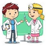 Proyectos Descarga Gratuita Rincones Del Jardin Imagenes Animadas De Ninos Dibujos Para Preescolar Educacion Para La Salud