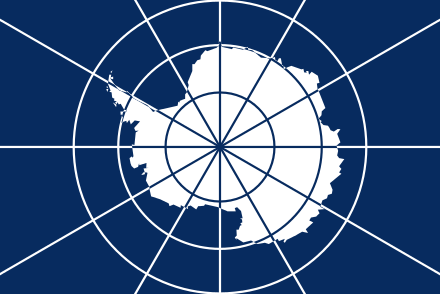 Flags Of Antarctica Wikipedia The Free Encyclopedia Antarctica Flags Of The World Antarctic