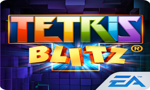 TETRIS BLITZ FOR PC (WINDOWS 7/8,MAC) | androidgalaxy in