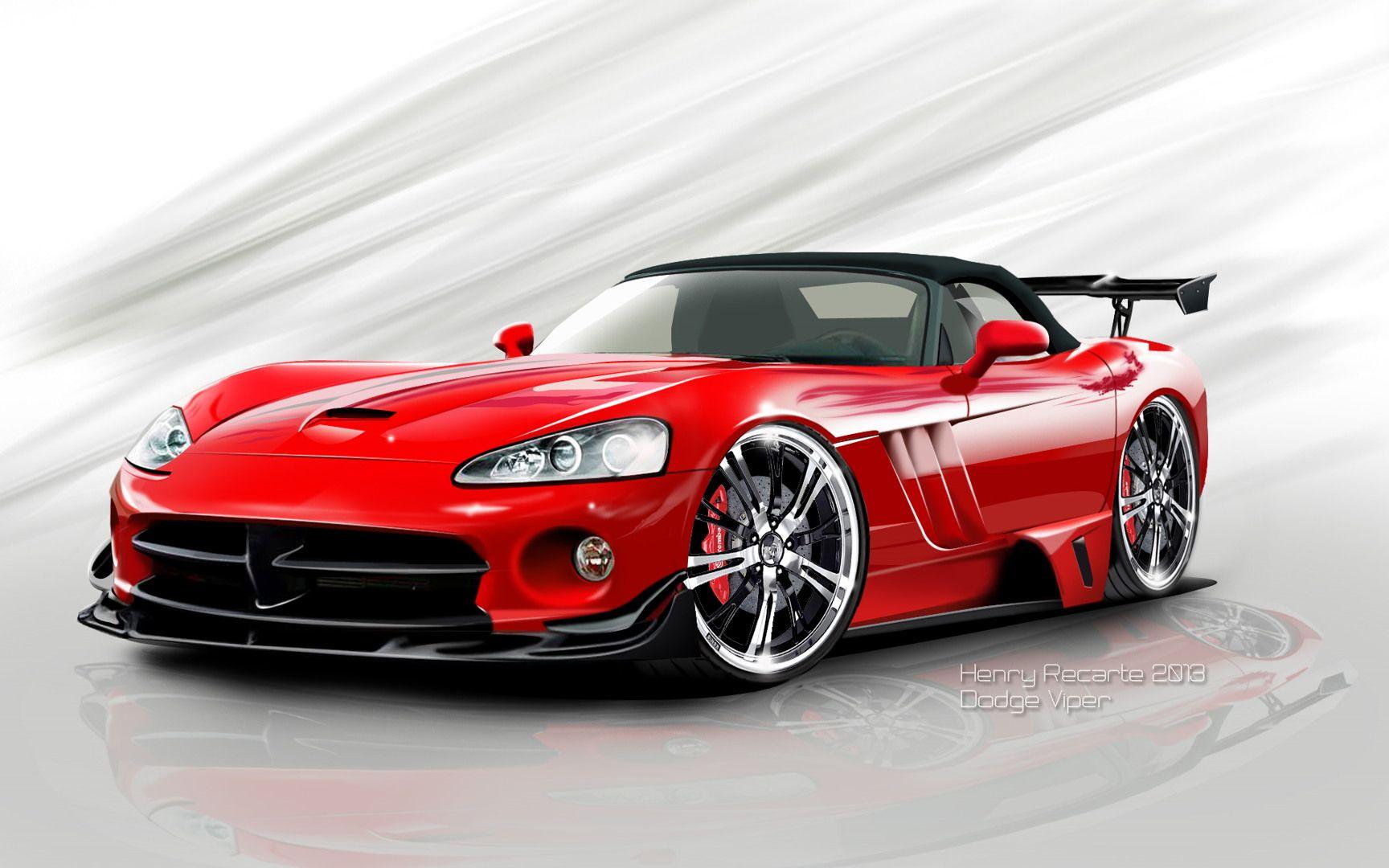 2015 dodge viper sport most expensive car wallpaper