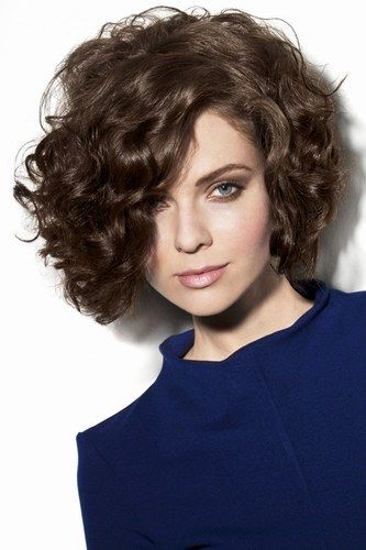 Foto 96 Bob Frisuren Die Schonsten Cuts Short Curly Hairstyles