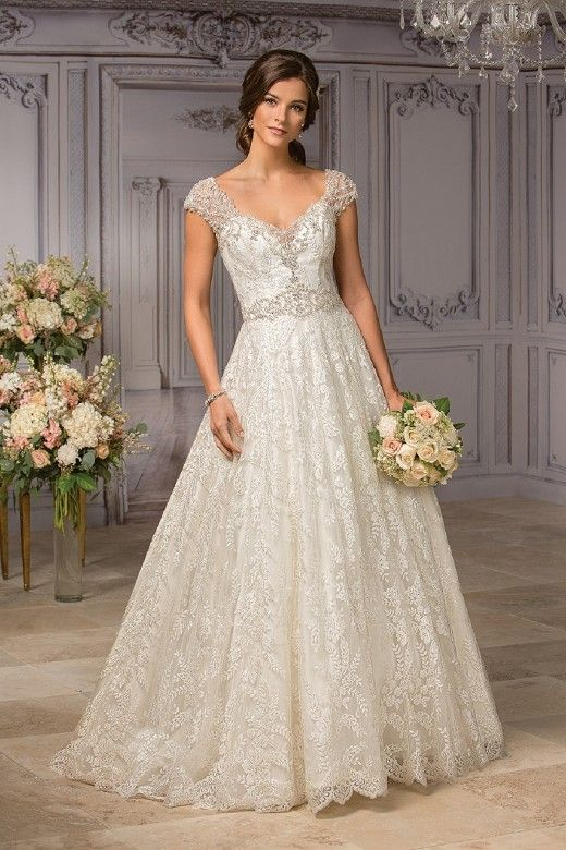 Cheap gown evening, Buy Quality gown prom dress directly from China ...