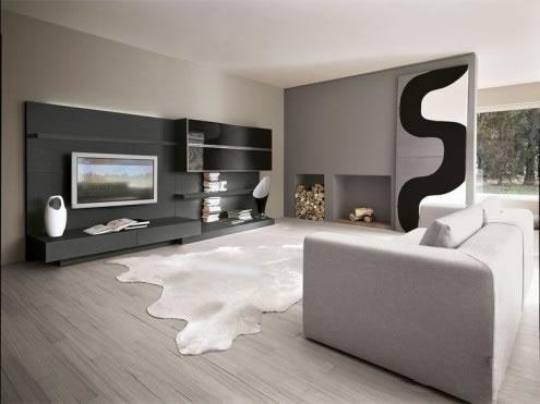 interior design ideas for living rooms modern hogar home rh pinterest com Interior Painting Ideas for Living Room Home Interior Design Living Rooms