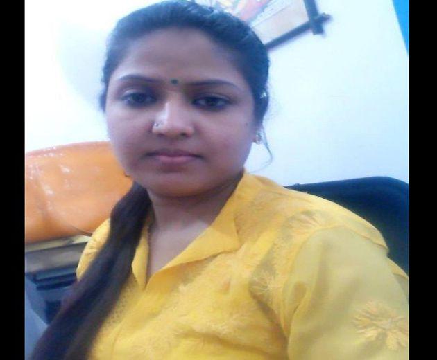 Coimbatore dating girl