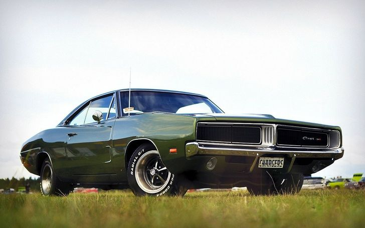 Cars Muscle Cars Dodge Dodge Charger Lowangle Shot 1280x800 Wallpaper High Quality Wallpapers High Definition Wallp Dodge Muscle Cars Muscle Cars Dodge Charger