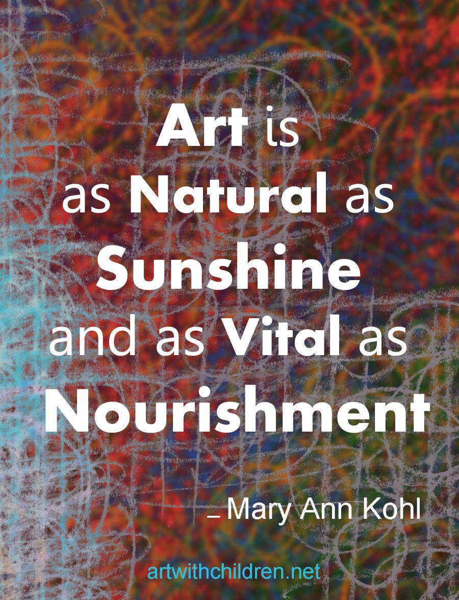 10 Best Art And Creativity Quotes Creativity Quotes Art Quotes Funny Art Quotes