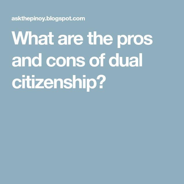5f2019cad3392270f23c2e100fef825c - How Long Does It Take To Get Dual Citizenship Philippines