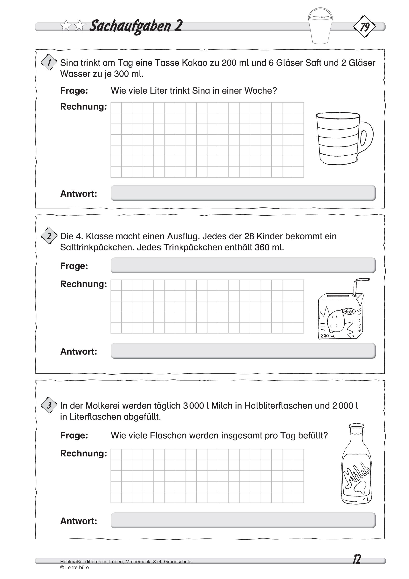 15 Diagramm Quadratische Funktionen Arbeitsblatt Antworten