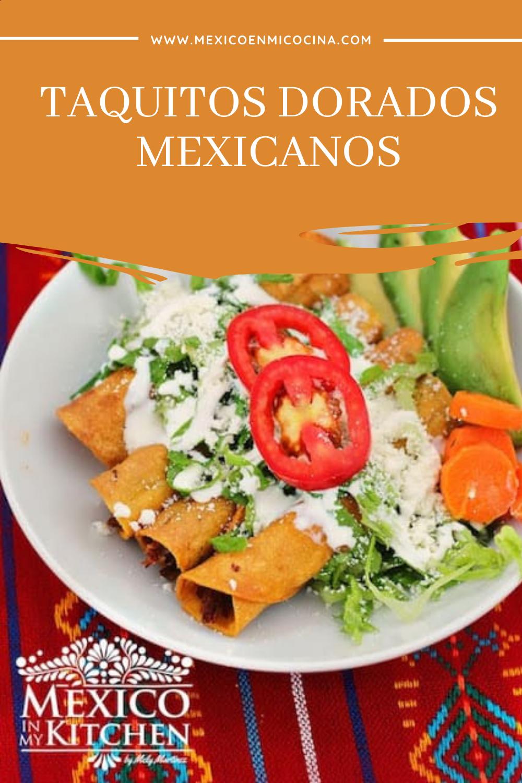 Pin En Recetas Mexicanas
