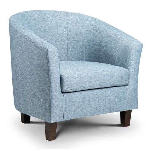 outdoor swivel chairs uk sex chair porn found it at wayfair co the dago tub furniture