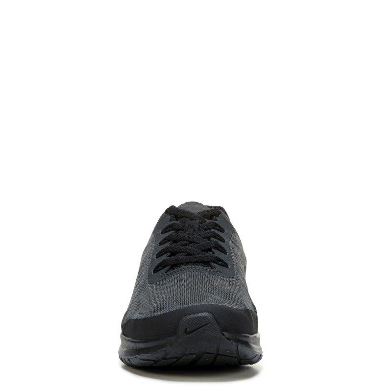 uk availability 594b2 2c8e1 Nike Women s Air Max Dynasty 2 Running Shoes (Black Grey) - 11.0 M