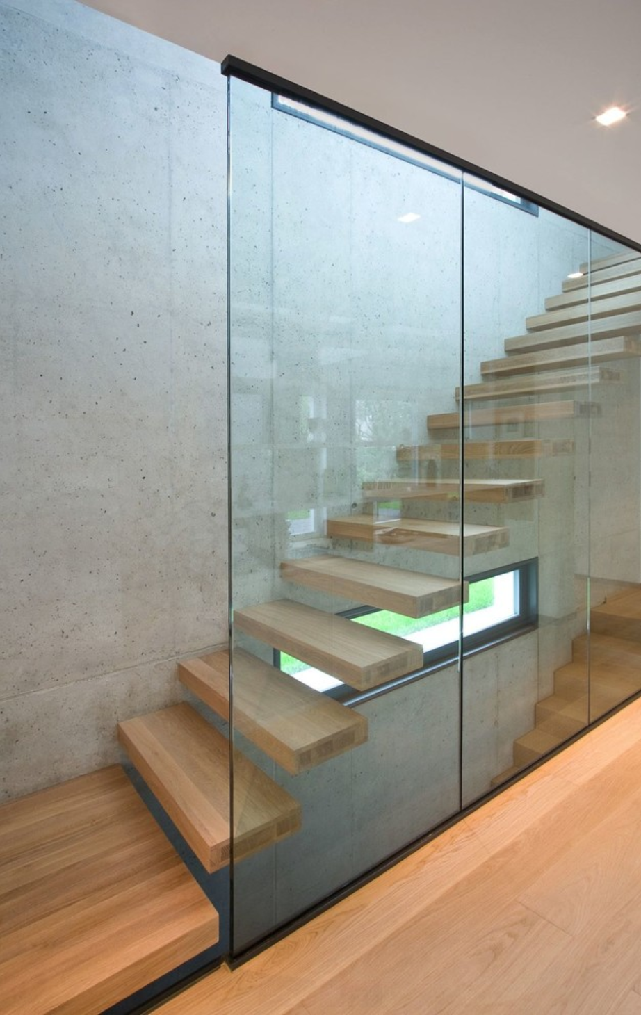 Best Floor To Ceiling Balustrade Glass Railing Glass Stair Balustrade Stairs Design 400 x 300