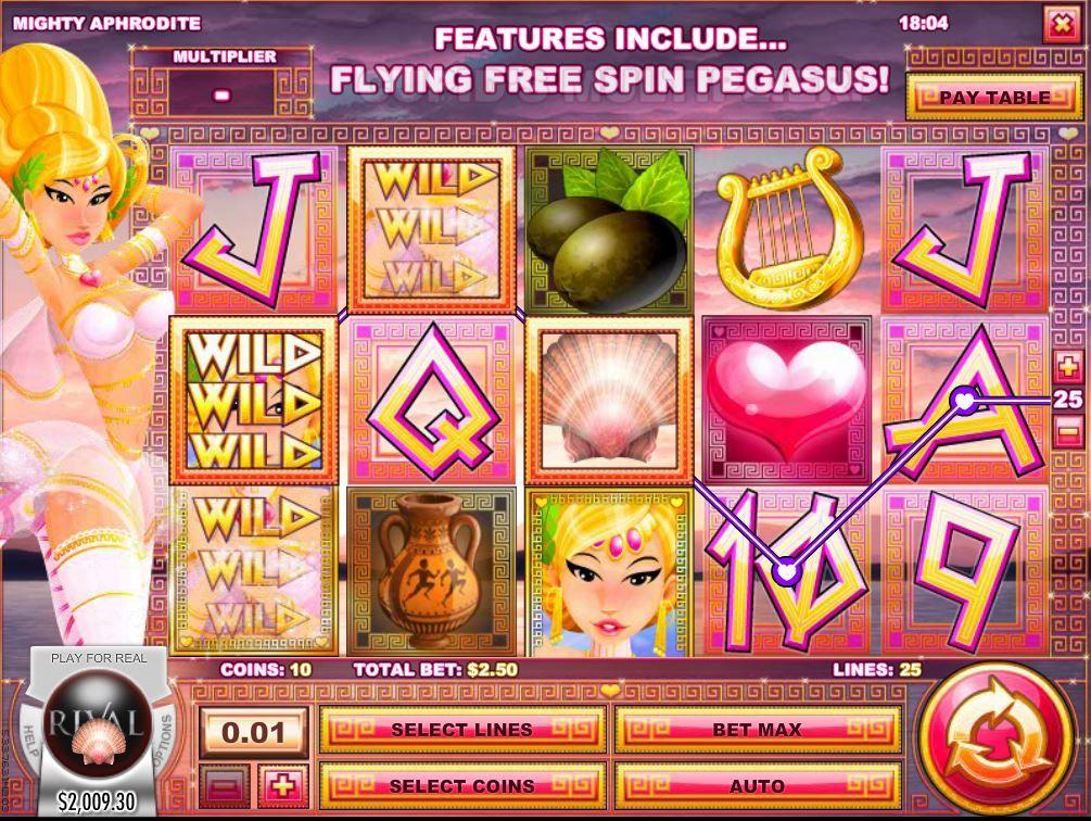 Latest Desert Nights casino bonuses 2020. 20 New Year free