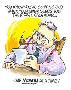 Old Men Jokes Yahoo Image Search Results Old Man Jokes Cartoon Jokes Getting Old