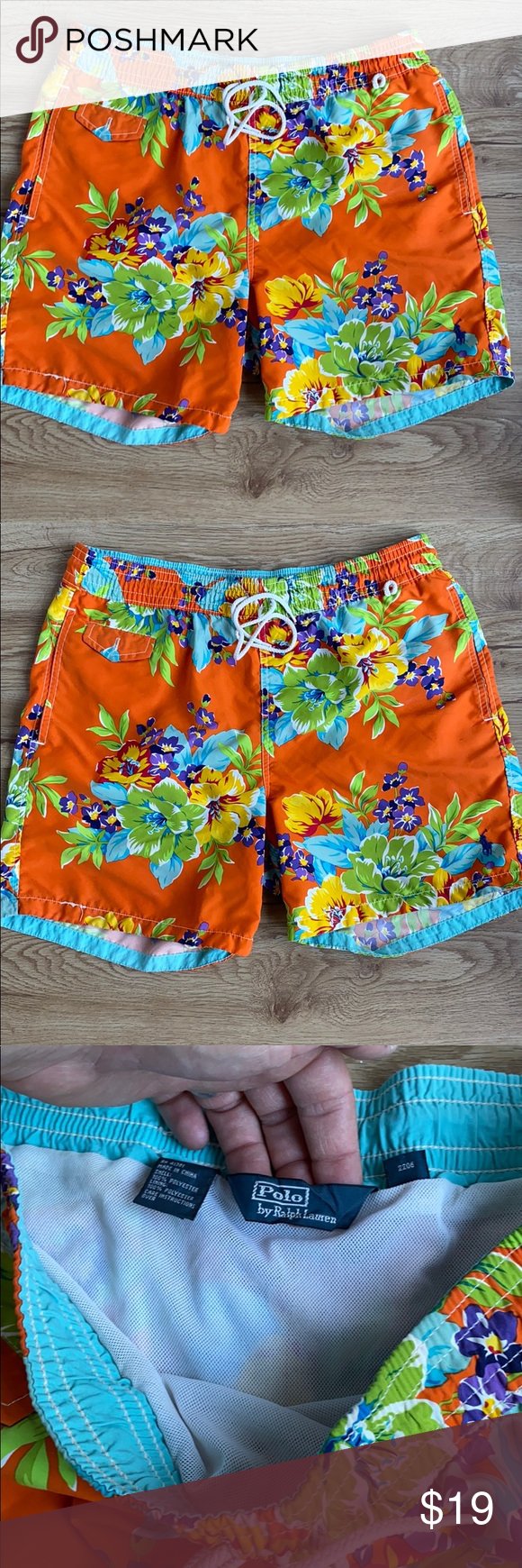 Polo By Ralph Lauren Bathing Suit Polo By Ralph Lauren Bathing Suit Men's medium Polo by Ralph Lauren Swim Swim Trunks #mensbathingsuits Polo By Ralph Lauren Bathing Suit Polo By Ralph Lauren Bathing Suit Men's medium Polo by Ralph Lauren Swim Swim Trunks #mensbathingsuits