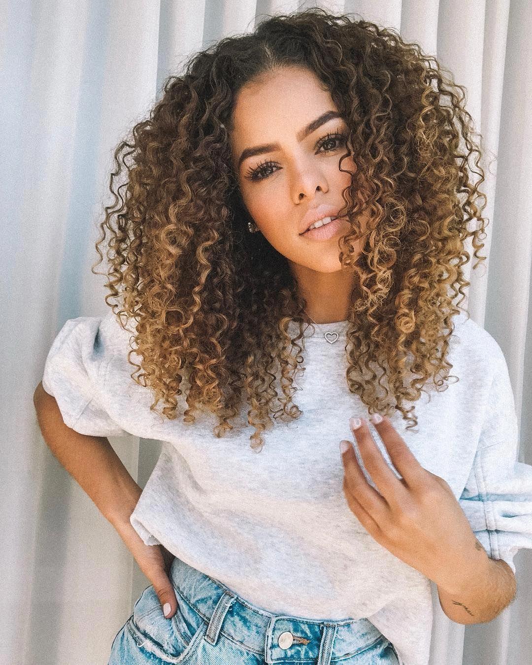 Alo Brasilia Dia 15 De Setembro Proximo Sabado Estarei No Big Box Supermercados Na Qi 05 Qi 08 Curly Hair Styles Naturally Curly Hair Styles Hair Styles