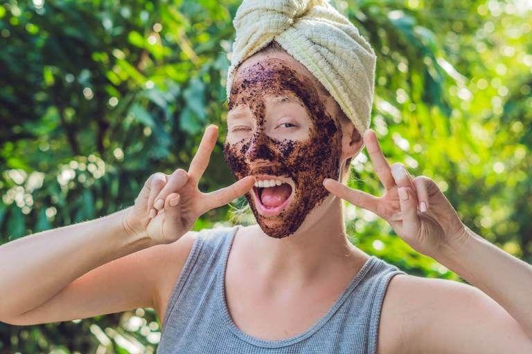 Photo of Comment fabriquer son masque visage maison ? 🍃