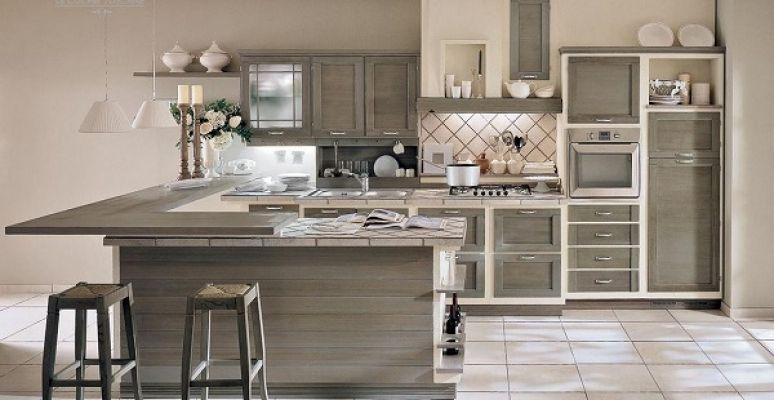 Cucina in muratura moderna google search home - Cucine muratura moderne ...