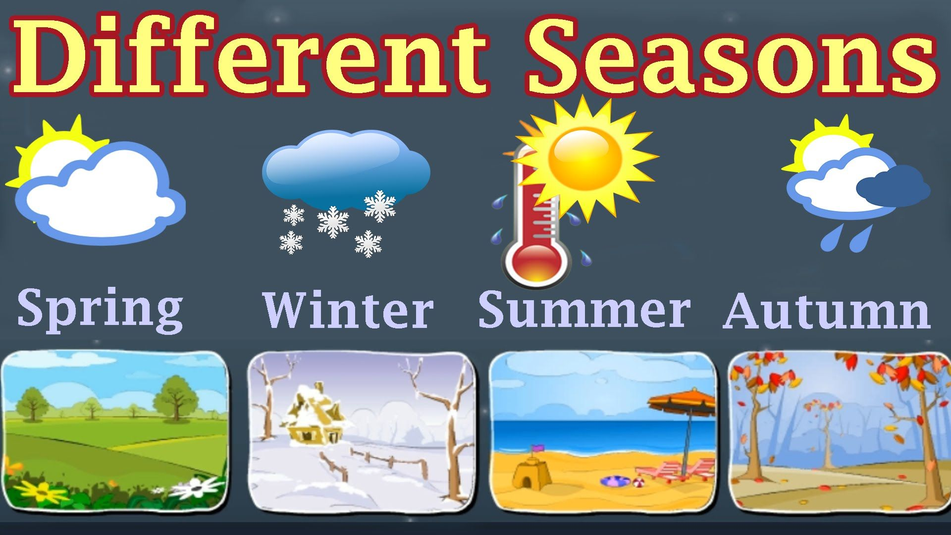Weather Wiz Kids Weather Information For Kids Manual Guide