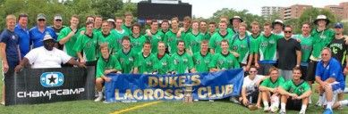 Two Ricky Whelan Dukes Developmental Clinics to come; @THEDUKESLC tryouts are Oct. 12 -  http://goo.gl/nv9IMR