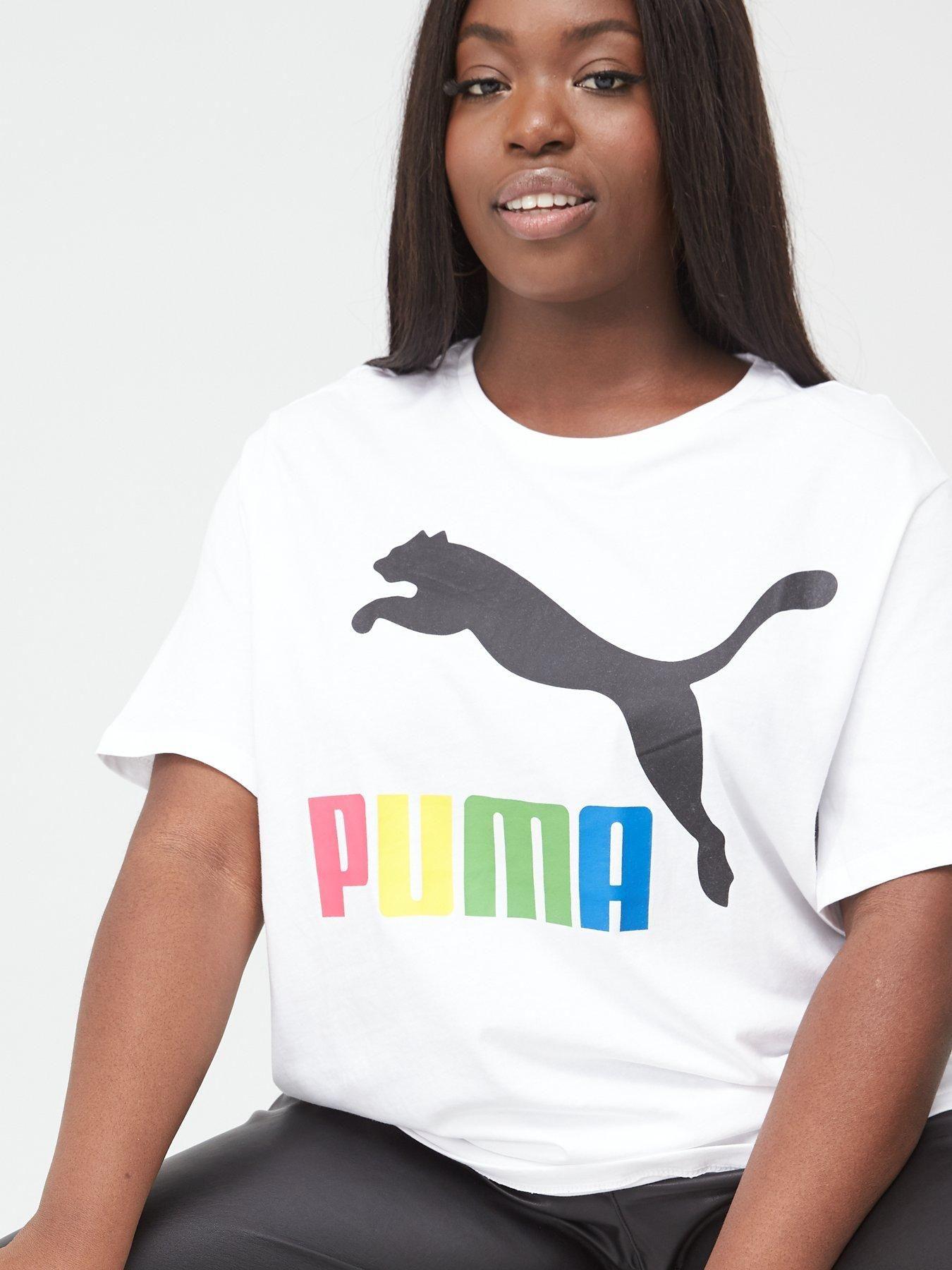 puma xxxl