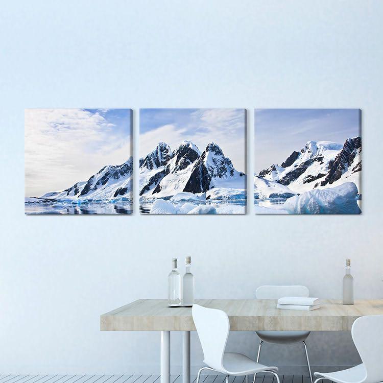 Canvas prints custom canvas wall art costco photo center