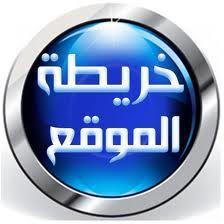 صورة لخريطة الموقع Allianz Logo Gaming Logos Logos