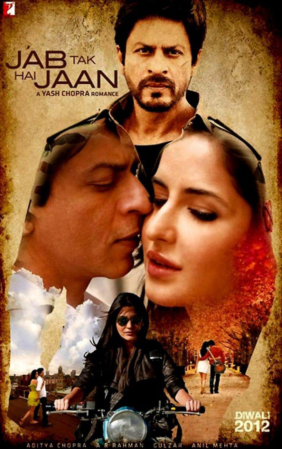 موقع كمشه: افلام هندية - افلام ومسلسلات وعروض حصرية اون لاين