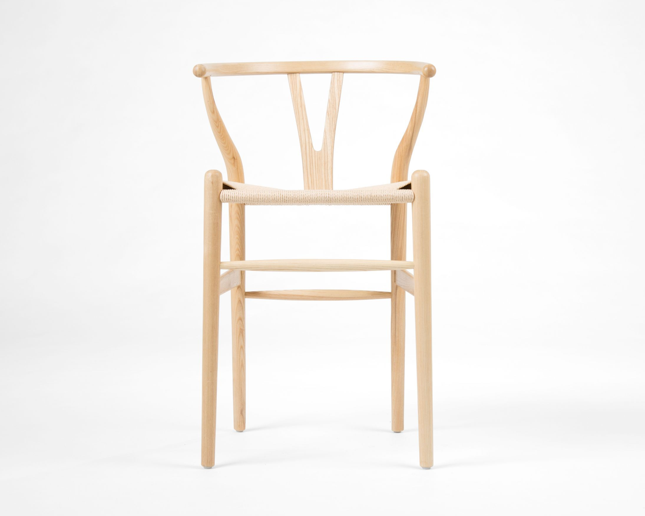 Wishbone Counter Stool in 20   Counter stools, Small table and ...