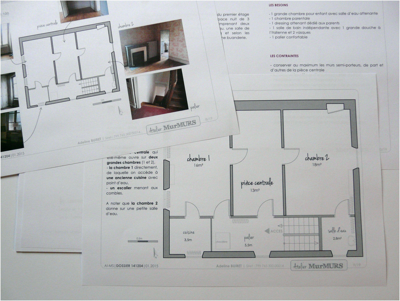 20 Chambre Avec Salle De Bain 15m2 Check More At Https Iqkltx