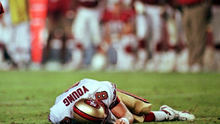 Concussion and cognitive skills What's the impact? (With