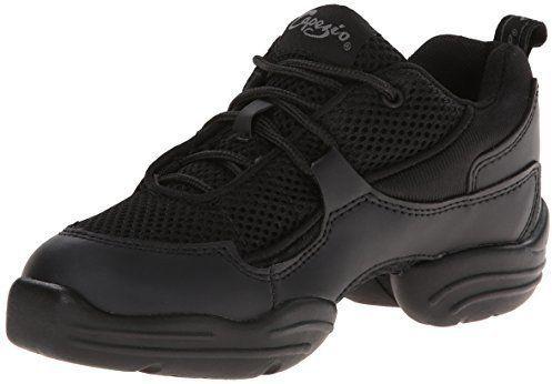Zapatos blancos Capezio para mujer pTL7BZ5jYH