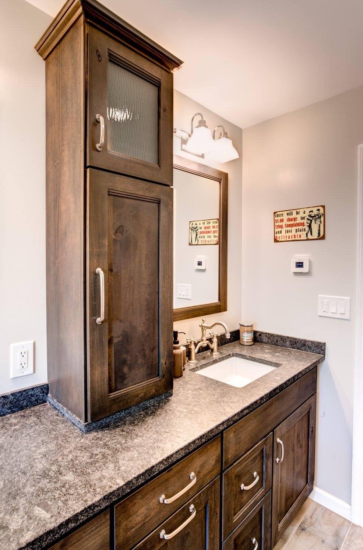 Barnwood Bathroom Home Decor Kitchen Design Bathroom Renovations