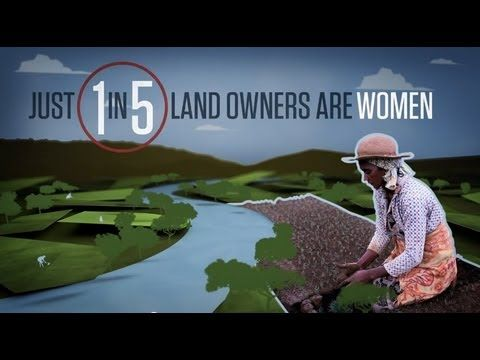 ▶ Gender & IDA: Fostering gender equality and empowerment - YouTube