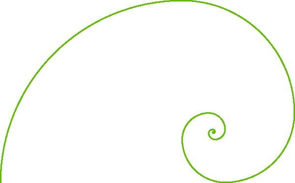 Fibonacci Spiral Fibonacci Spiral Fibonacci Geometric Designs