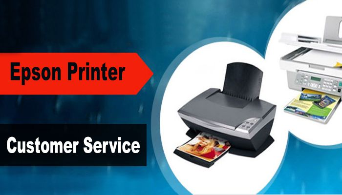 Simple Steps For Scanning The Documents Of An Epson Printer Epson Printer Printer Epson