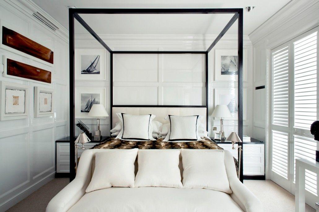 Project 3 - Luis Bustamante Bed rooms Pinterest Bedrooms - interieur design studio luis bustamente