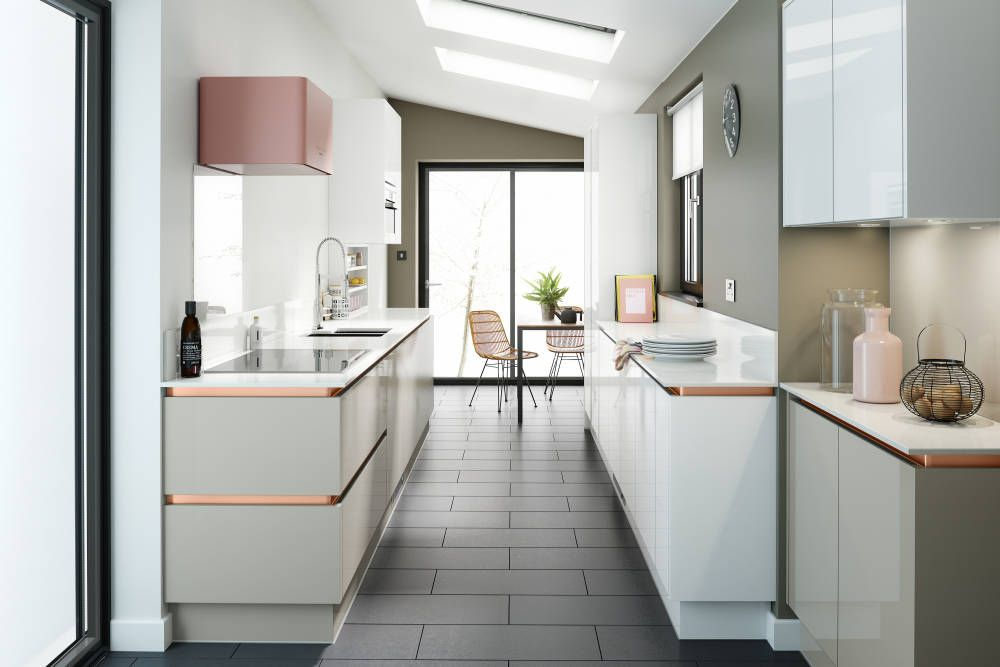 Image result for wren milano kitchen | Kitchen / dining ...