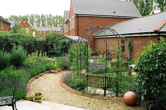 65 Little Garden Design Ideas Garden Landscape Design Garden