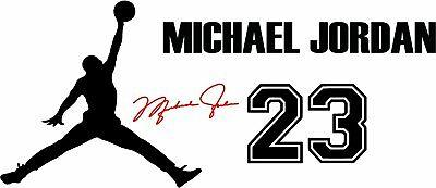 Flight Jordan Jumpman Logo Huge 23 Jumpman Logo Michael Jordan Jordan Logo