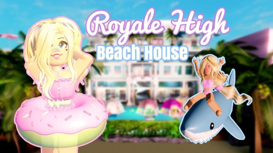 Check out my latest video and Subscribe! #royalehigh #royalehightrading #robloxedit #robloxroyalehighschool #royalehighsecrets #royalehighschool #royalehighedits #royalehighedit #royalehighroblox #pink #pinkaesthetic #roblox #gaming #royalehighglitch #robloxaesthetic #robloxaesthetics #royalehighteaspill #royalehighhalo #royalehighoutfitideas #royalehighoutfit #royalehighupdate #royalehighhalo #royalehighhalos #royalehighmemes #royalehightrades #royalehighschoolroblox #royalehighupdate #royalehi