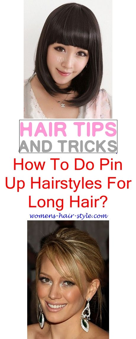 Best Hairstyle Fine Hair Short Hairstyle Woman Haircut And Haircuts