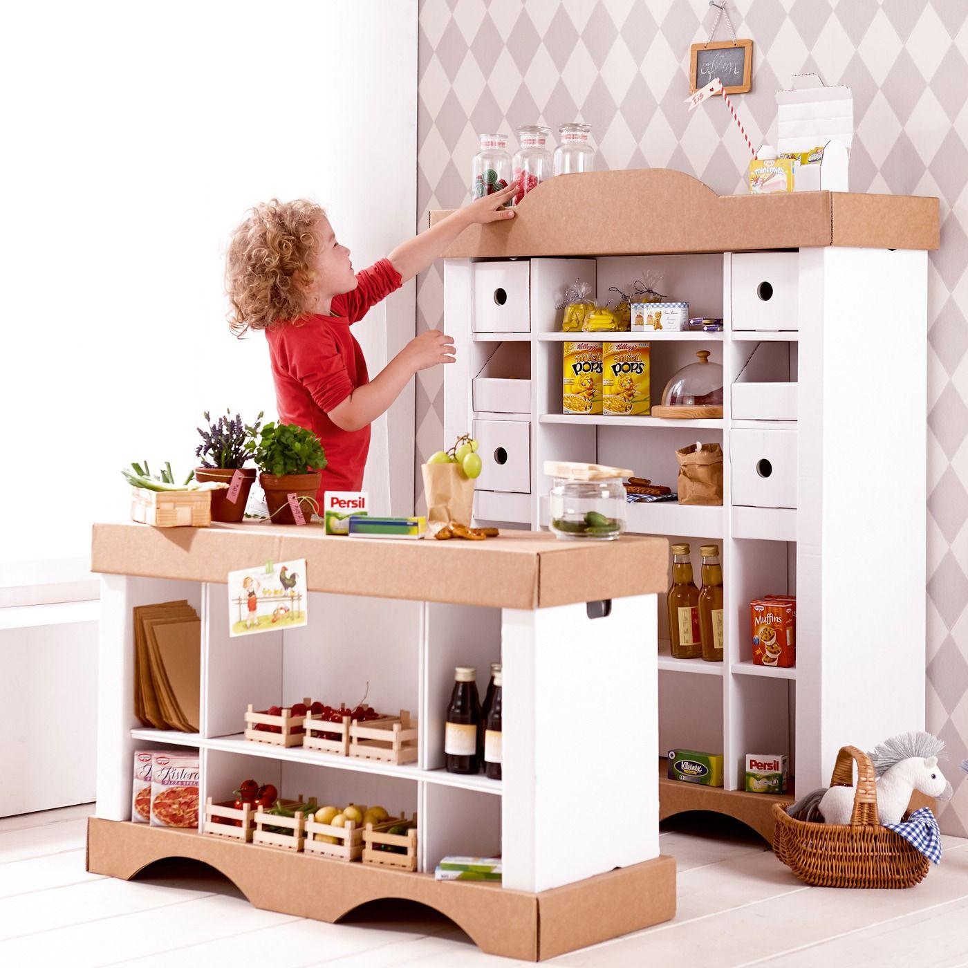 Idee von Lena Akimov auf Kinderzimmer Wolle kaufen