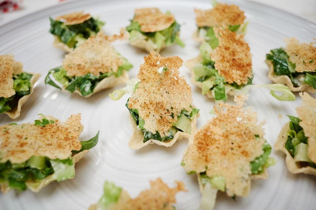 recipe: italian potato salad giada [37]